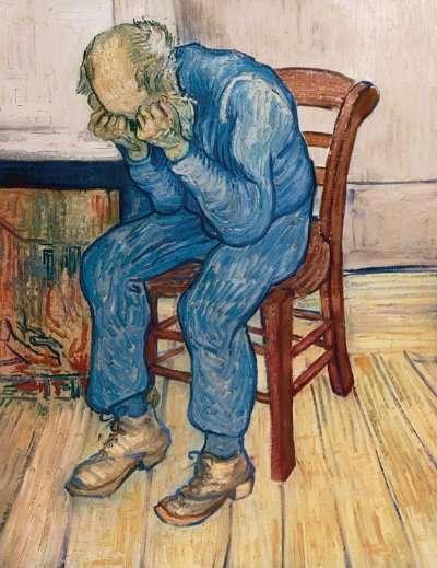 vincent-van-gogh-final-paintings-8