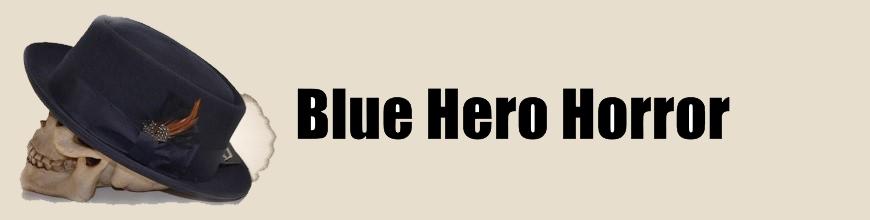 bluefedoraheader