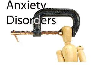 AnxietyDisorders_jpg_500x1000_q85