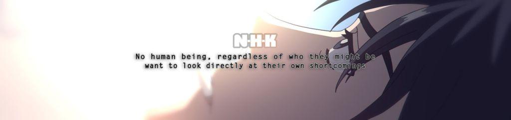 NHK_oucover
