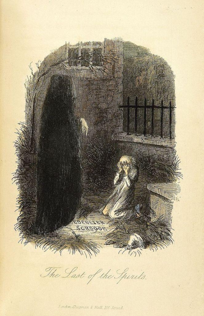 800px-The_Last_of_the_Spirits-John_Leech,_1843