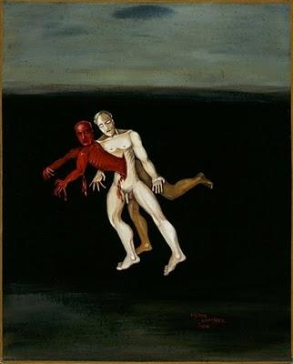 suicide-at-dawn-1930