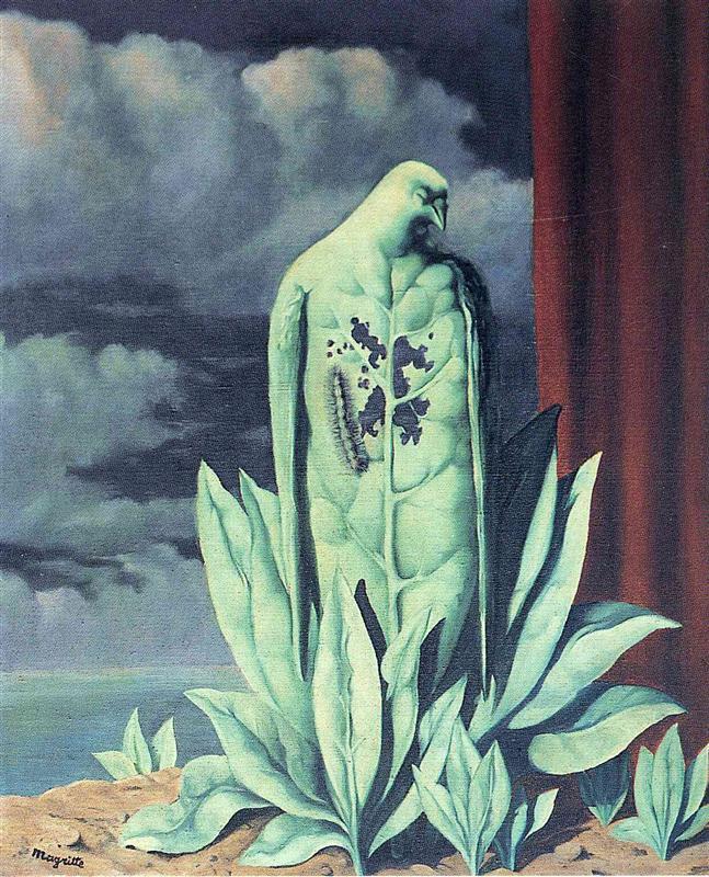 the-taste-of-sorrow-1948(1).jpg!HalfHD